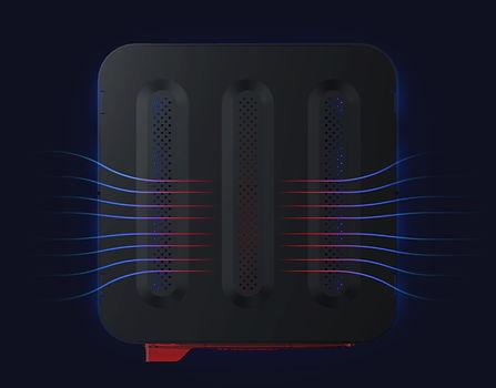 SprintRay-ProCure-Thermal.jpg