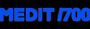 Medit-i700-logo.png