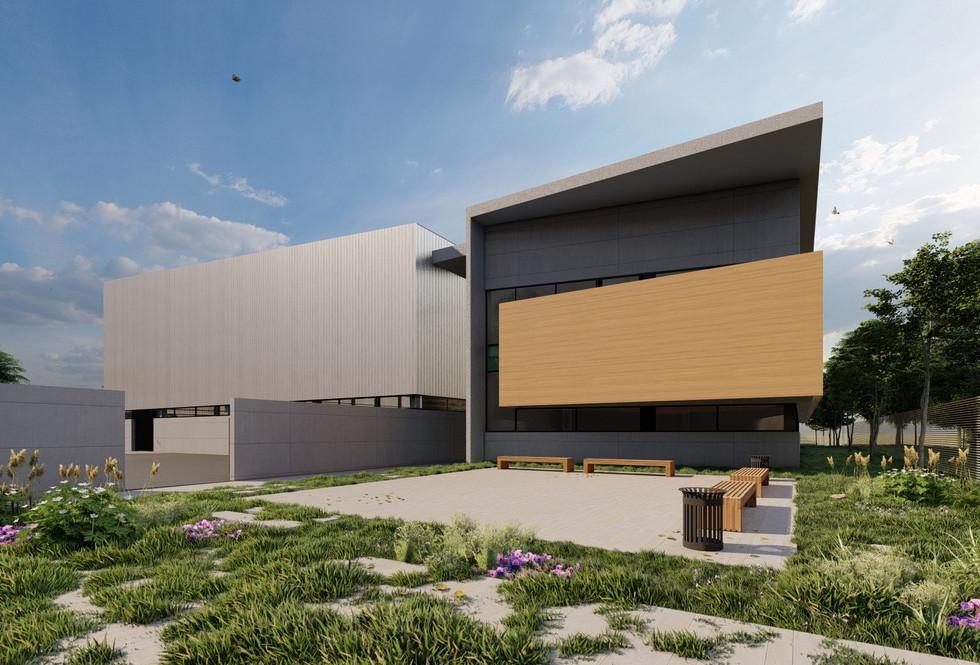 3D Center Factory-2.jpeg