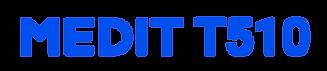 Lettertype_Product_Medit T510@4x.png