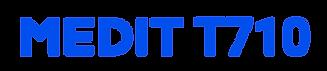 Lettertype_Product_Medit T710@4x.png