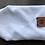 Thumbnail: AES Hat Liner Beanie - White