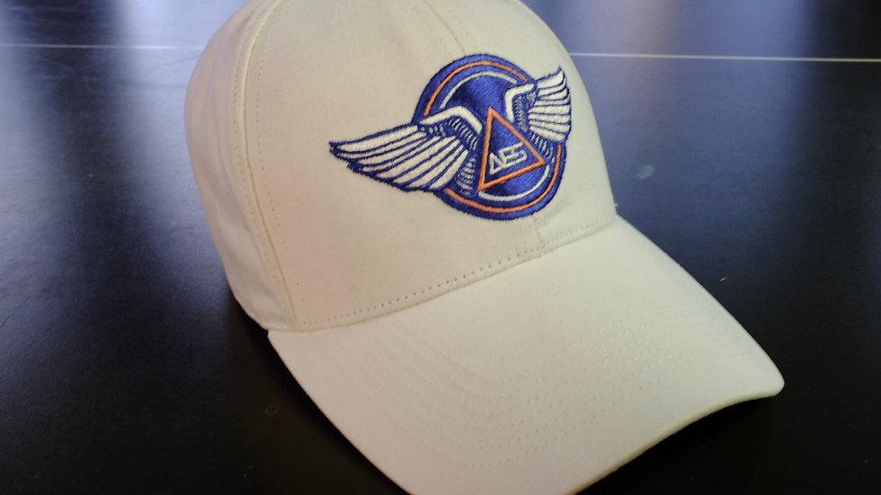 AES Shielded Ballcap