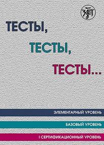 1018880045.jpg