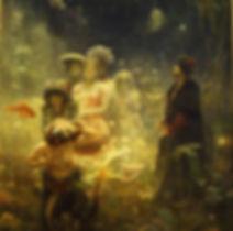 800px-Ilya_Repin_-_Sadko_-_Google_Art_Pr