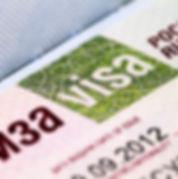 Российская виза в Крым.jpeg