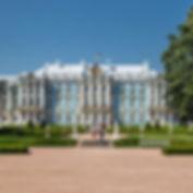 Catherine_Palace_in_Tsarskoe_Selo_02.jpg