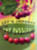 61922264_uluchshim-nash-russkiy-chast-2.