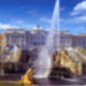 city_logo_100529_l.jpg