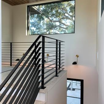 stair at window.JPG