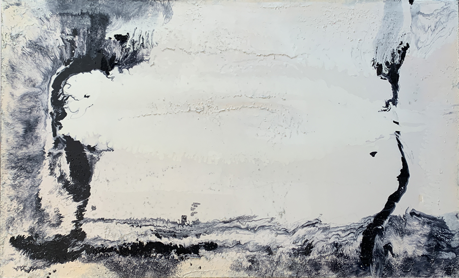 Edward Lentsch