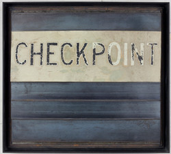 1533_Checkpoint_16.25x18x2.5