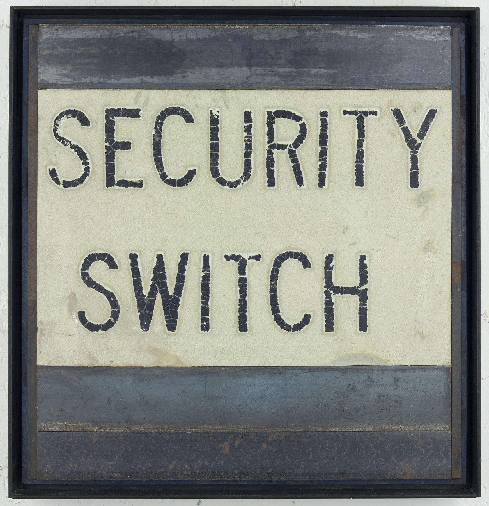 1575_Security_Switch_15x14.5x2