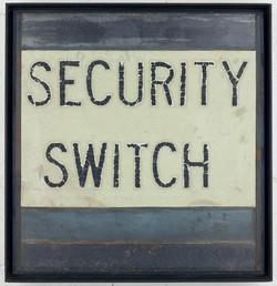 1575_Security_Switch_15x14.5x2