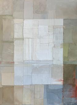 Brenda Holzke