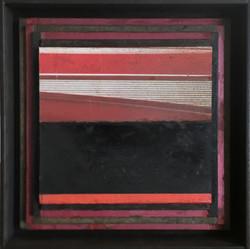 R Reid 1501 6x6