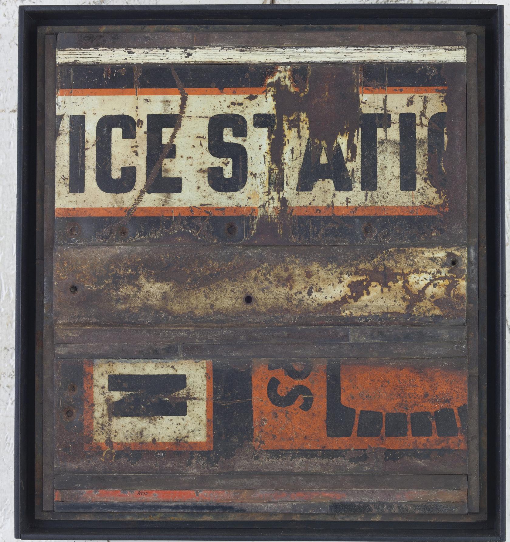 1681_Ice_Station_11x10x2