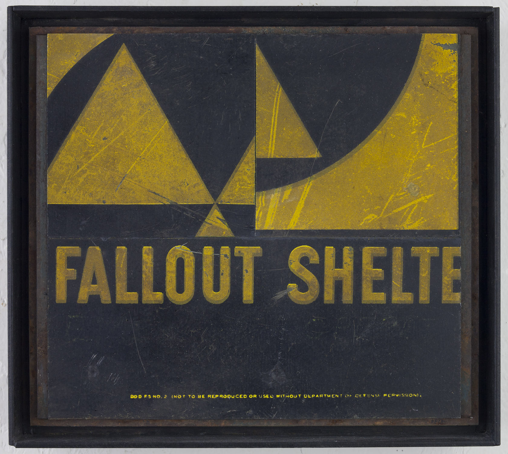 1729_Fallout_Shelter_9.5x10.5x2