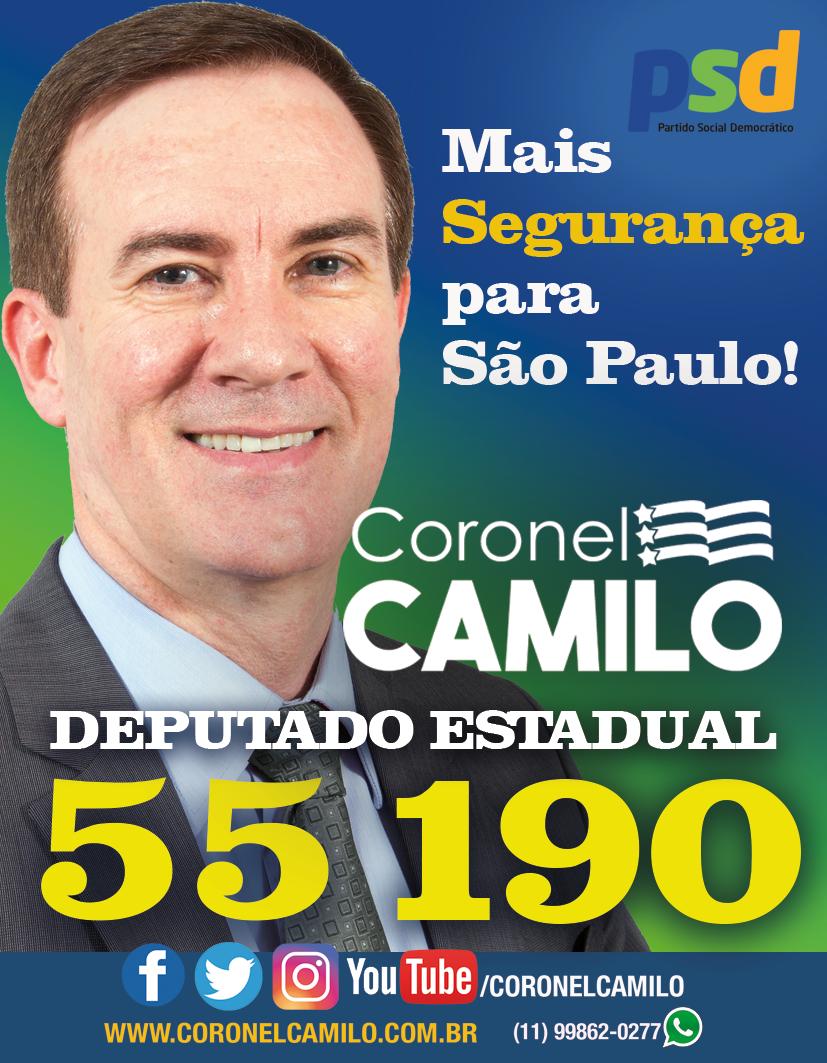 Santinho