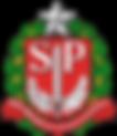 alesp-logo.png
