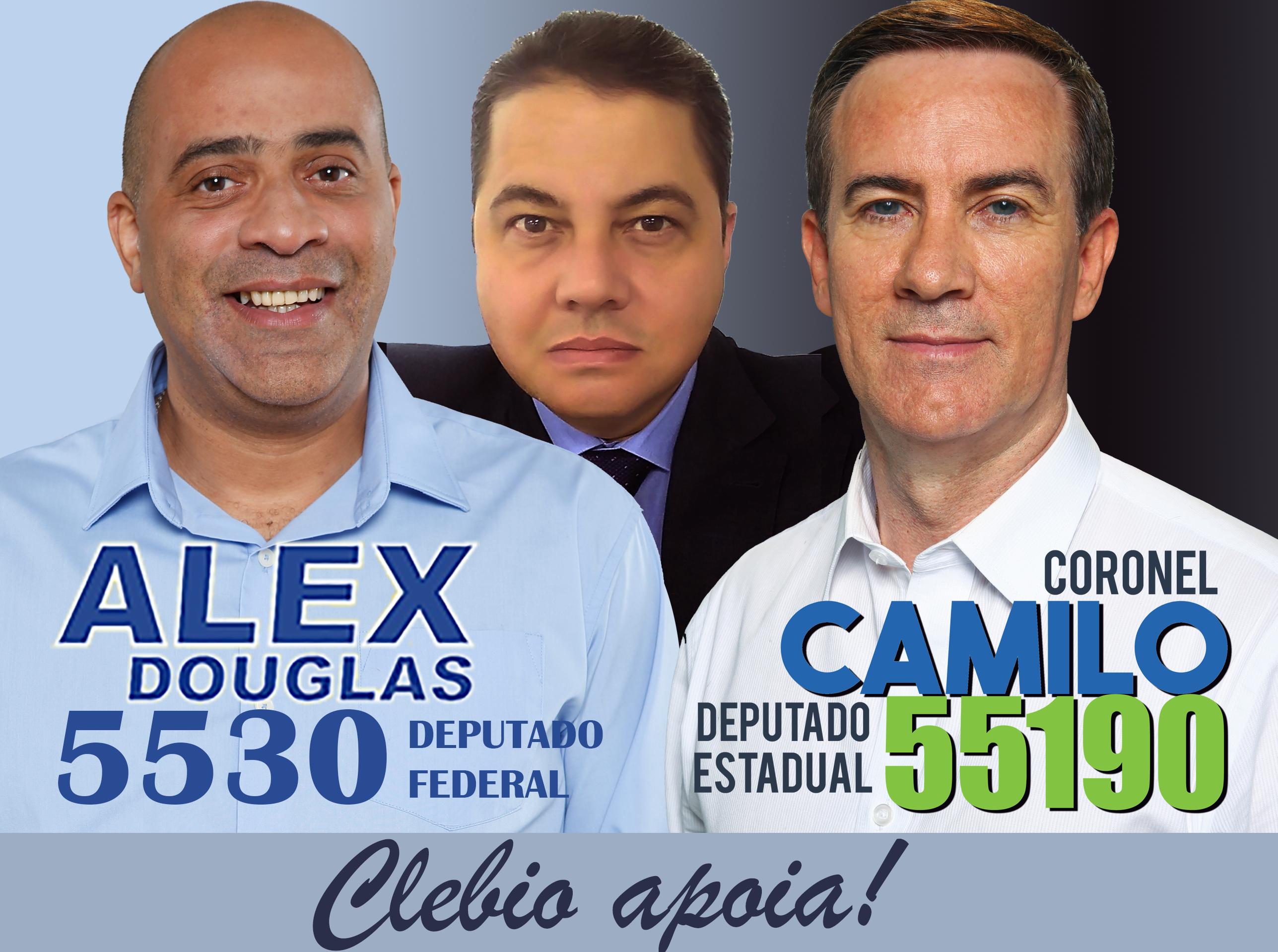 Clebio