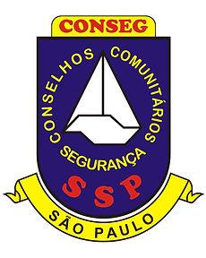CONSEG - Coronel Camilo