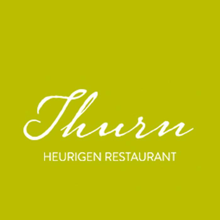 Thurn