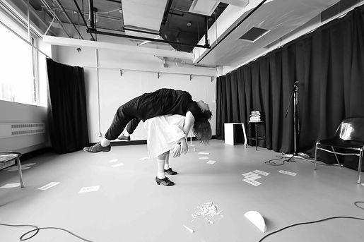 STR_rehearsal_piggyback.jpg