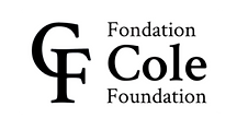 Cole logo.png