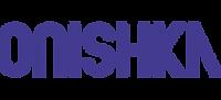 ONISHKA logo.png