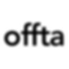OFFTA logo.png