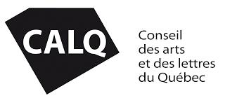 CALQ_logo.png