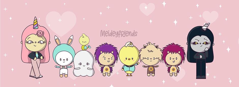 friends-14_edited.jpg