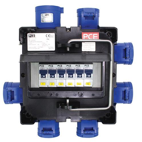 PCE IMST Distribution Box 9030331