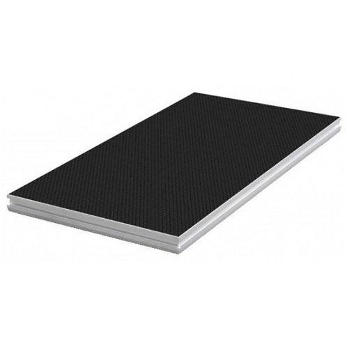 Aludeck Light - SCA-11 2m x 1m Deck
