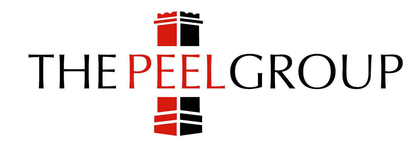 The_Peel_Group_Logo_ARTZU_Projects.png