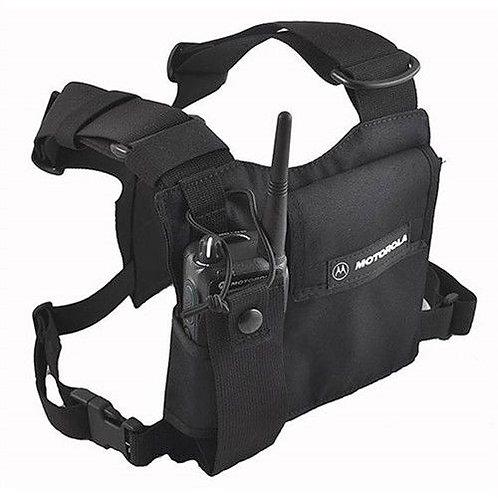 Motorola Body Pack