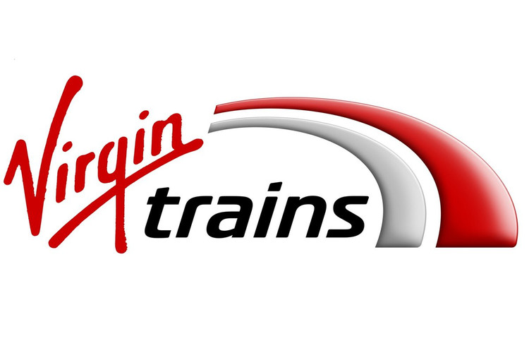 virgin-trains-new-uniform-hemingway-desi