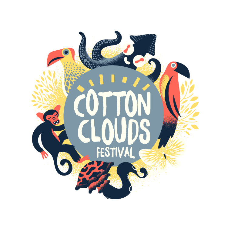 Cotton-clouds_2019_Logo-extended.png