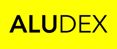 ALUDEX.png