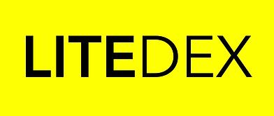 LITEDEX.png