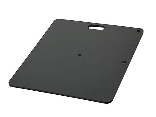 WENTEX Base Plate 45cm x 45cm