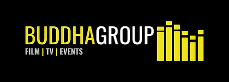 buddhagroup_HQlogo.png