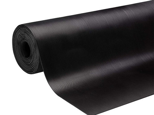 Spark Power Ribbed Rubber Matting (SALE ITEM)