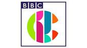 CBBC_Buzz.jpg