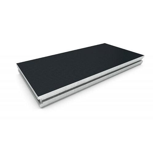 Aludeck Light - SCA-11 1m x 0.5m Deck