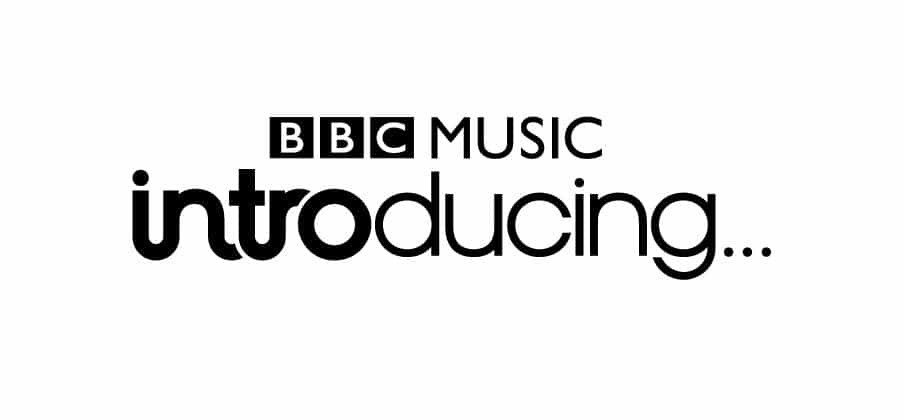 BBC-Music-Introducing-Logo1.jpg