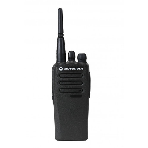 Motorola UHF DP1400 16ch Radio