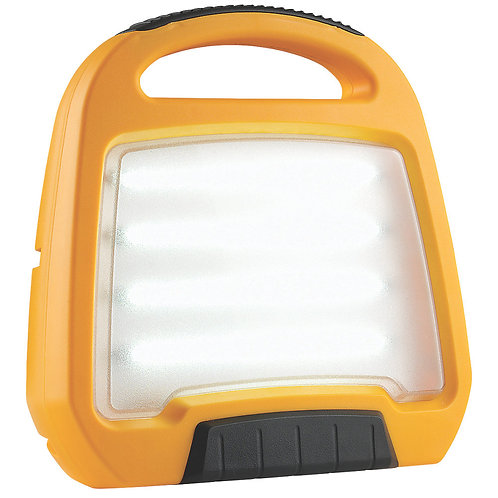 Rechargeable IP44 LED Task Light