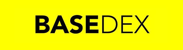 BASEDEX.png